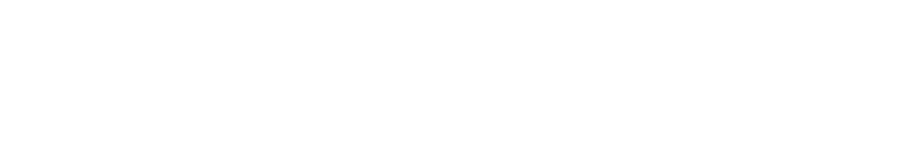 Halo Salon & Spa